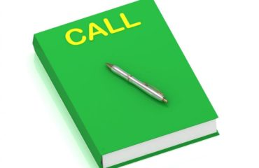 Covered call writing for investors