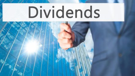 The pros and cons of dividend investing