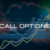 Call Options Explained