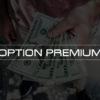 Option Premium - Investing With Chris Jackson - Article