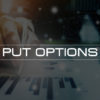 PUT Options by Investing with chris jackson