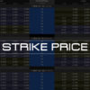 Strike Price for Stock Options