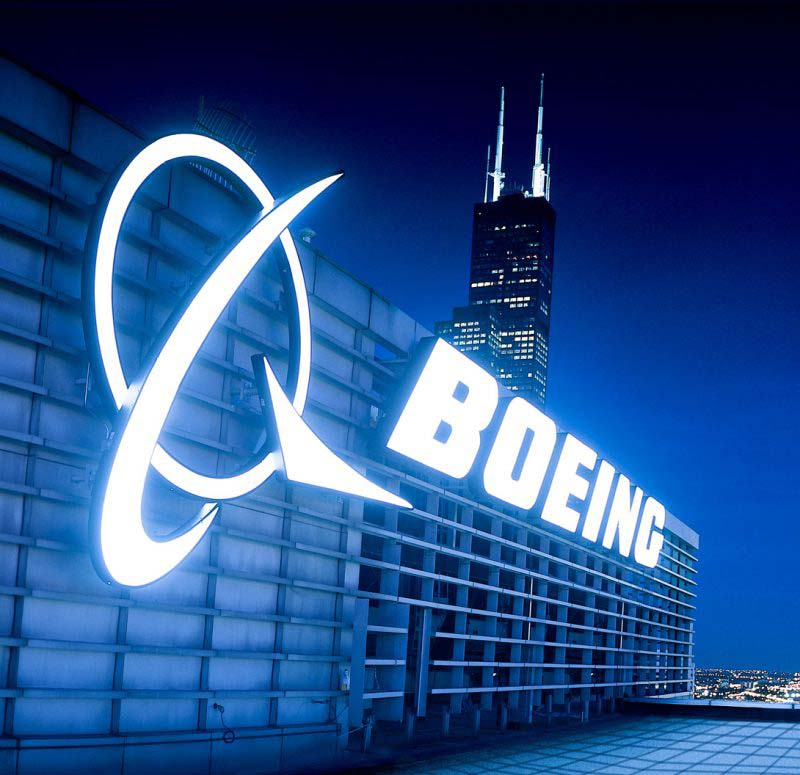 Boeing-Investing-with-Chris-Jackson-Poor-Mans-Covered-Calls-Jan-2022