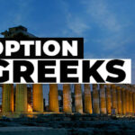 Option Greeks Explained | How to Measure Options Risk