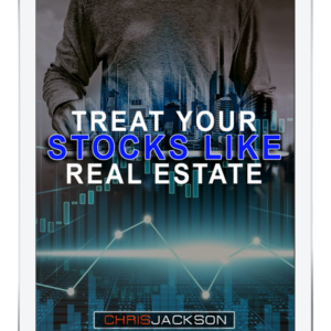 Treat-Your-Stocks-Like-Real-Estate-eBook-Mobile-Digital